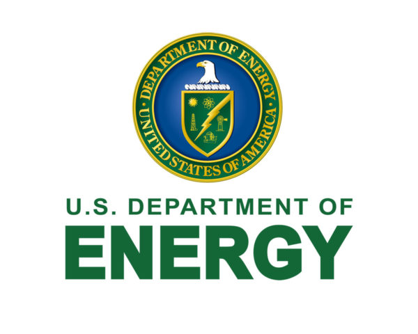 Department of Energy - United States of America