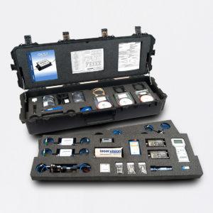 QBTK005 Quantum Mechanics Lab Kit