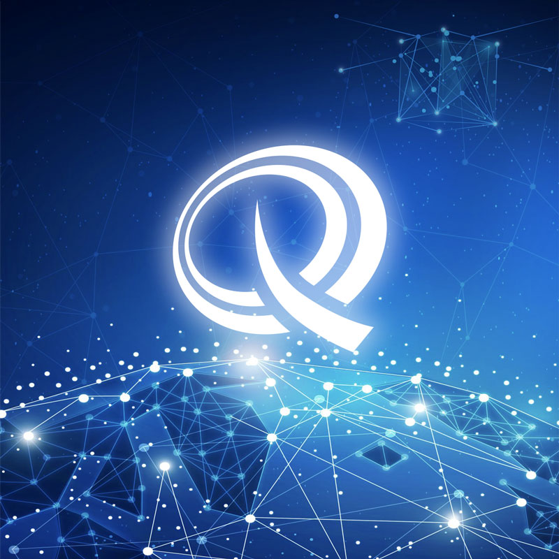 Qubitekk Quantum Technology Products