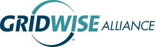 Gridwise Alliance