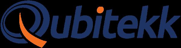 Qubitekk Logo