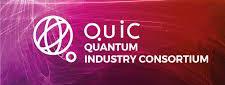 QUIC Quantum Industry Consortium
